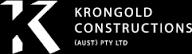Krongold