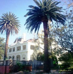 stonnington-House-Malvern